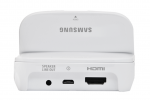 samsung_galaxy_note_ii_smart_dock_3