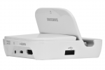 samsung_galaxy_note_ii_smart_dock_4