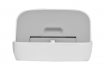 samsung_galaxy_note_ii_smart_dock_7