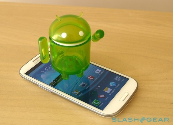 Android to surpass Windows in OS market share by 2016