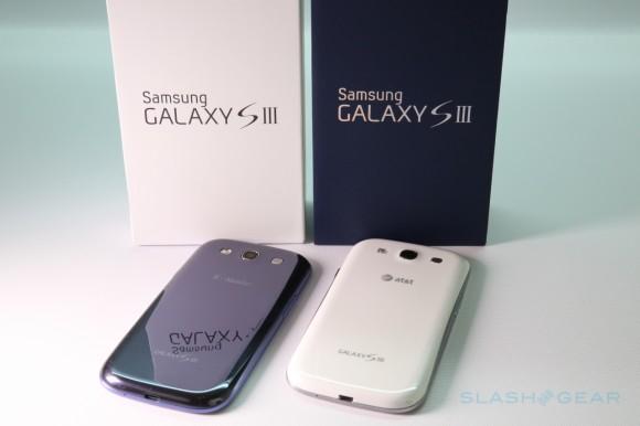 Record $7.3bn Samsung Q3 2012 profits confirmed