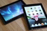 Apple loses Samsung tablet appeal: Must pay for apology adverts