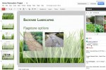 Google Docs research pane expands to Presentations and Drawings