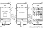 "Apple patents ""window layer"" system for ninja iPhone"