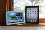 25% of Americans own a tablet, close race between iPad and Android