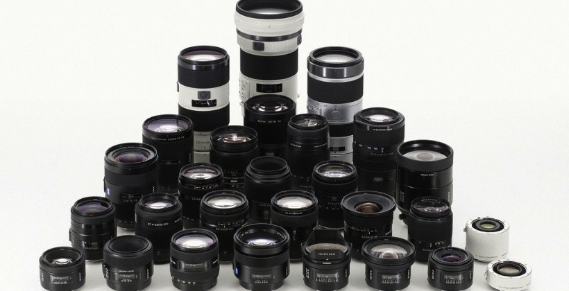 Sony to shut Japanese camera plant and shed 2,000 jobs