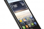 LG Spectrum 2 brings Optimus LTE2 to Verizon with wireless charging
