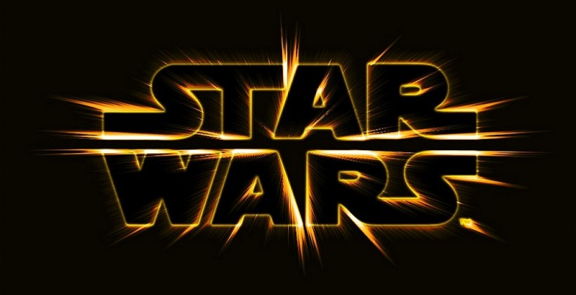 Star Wars Episode 7 scheduled for 2015: yes, really!