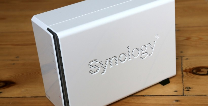 synology_ds213air_review_3