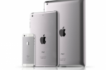 iPad mini and refreshed Retina iPad pricing details leaked