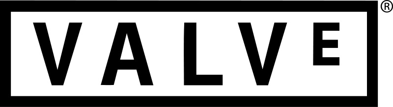 Valve seeking playtesters for new games, hardware