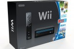 Nintendo Wii under $130 in holiday price slash
