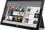 Xbox Music flaws surface: Old Windows abandoned plus listening limits