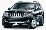 Chrysler recalls 745,000 Jeeps for faulty airbag