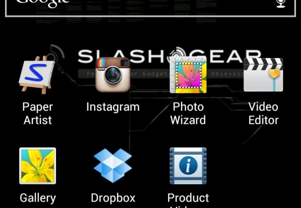 2012-11-19 10.27.50-SlashGear-galaxy-camera-