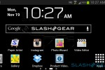 2012-11-19 10.28.00-SlashGear-galaxy-camera-