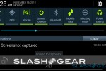 2012-11-19 10.28.21-SlashGear-galaxy-camera-