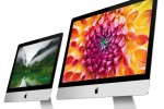 Apple parts providers to increase yields in Q1 2013