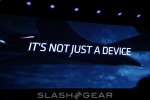 SlashGear Morning Wrap-up: November 13th, 2012