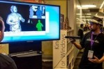 Kinect Fusion headed to Kinect for Windows SDK