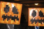Minecon Paris attracts thousands of Minecraft fans