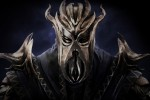 Is Dragonborn the Shivering Isles DLC Skyrim fans crave?