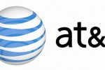 AT&T 4G LTE now covers over 150 million people