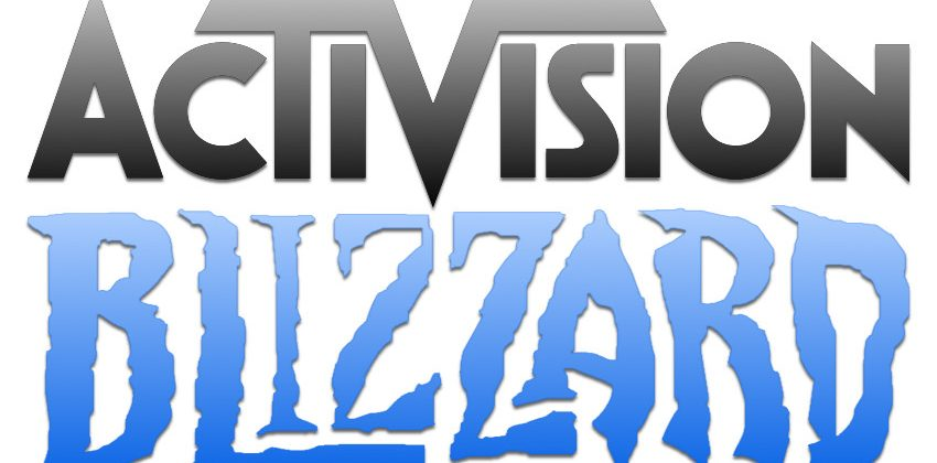 Activision Q3 2012 results give info on Diablo III, Starcraft II expansions