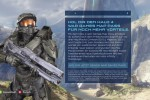 Halo 4 map pack release dates reportedly outed