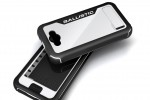 Ballistic Every1 case goes top-class for Galaxy S III, iPhone 5, and Lumia 920