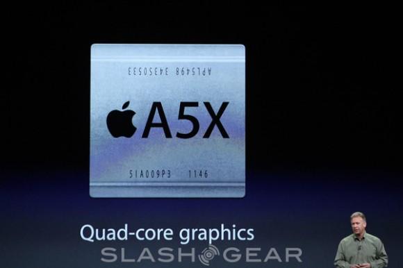 Apple processor price hike denied by Samsung