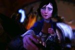 Levine: BioShock Infinite won't have a multiplayer mode