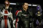 BioWare announces Mass Effect  3 Special Edition for Wii U