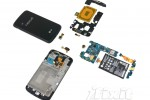 Nexus 4 gets teardown for repairability and science
