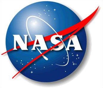 NASA now requiring encrypted laptops to avoid future breaches