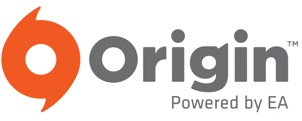 EA Origin users fall victim to account hijacking