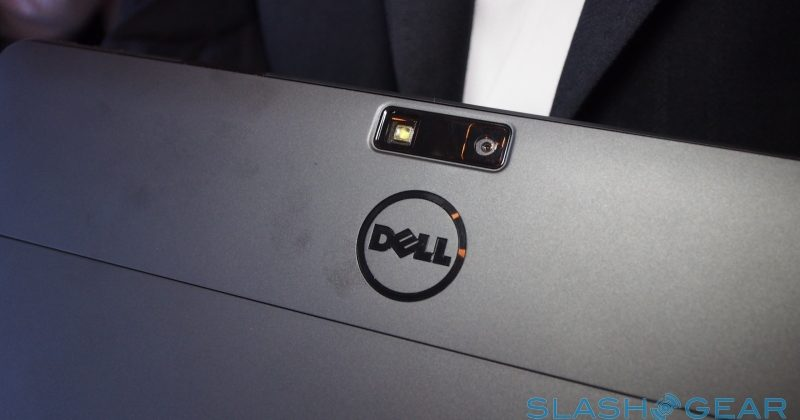 Dell Q3 2013 earnings show deep year-over-year dip