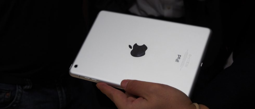 Apple's profits exceed the entire PC industry