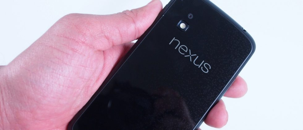 Nexus 4 sells out in UK in 30 minutes as Play woes prompt anger