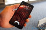 HTC DROID DNA now available at Verizon