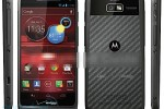 Motorola DROID RAZR M Jelly Bean update on the way