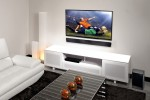 Vizio unveils holiday lineup of HDTVs and sound bars