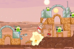 "Rovio launches ""official gameplay trailer"" for Angry Birds Star Wars"