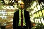 Hitman: Absolution gameplay trailer released by Square Enix