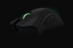 Razer releases DeathAdder 2013 gaming mouse with 6400dpi