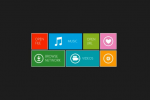 VLC launches Kickstarter campaign for Windows 8 app