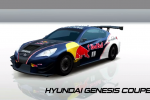 GT Racing: Motor Academy gets 3 new Red Bull-themed cars