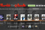 Humble THQ Bundle includes Company of Heroes, Metro 2033 and more