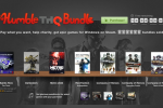 Humble THQ Bundle surpasses $2m in 24 hours