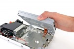 Wii U iFixit teardown shows super easy fix-up